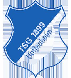 1899 Hoffenheim