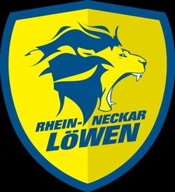 Rhein Neckar Löwen